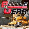 Battle Gear