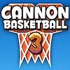 cannon basketball 3
