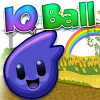 IQ Ball