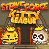 StrikeForce Kitty League
