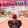 Crime City 2