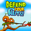 defend your nuts