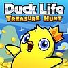 duck life 5 treasure hunt
