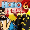 Hobo 6 Hell