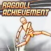 Ragdoll Achievement