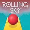 rolling-sky