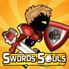 swords and souls