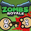 Zombs Royale